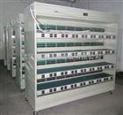 供应电子产品老化柜