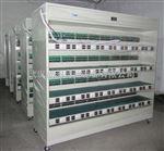 湖北电子产品老化柜