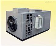 电热恒温干燥箱特征