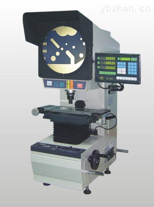 CPJ-3015萬濠反像型數字式投影儀