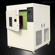 TSE-80F-2P卧式冷热温湿度冲击试验箱厂家直销