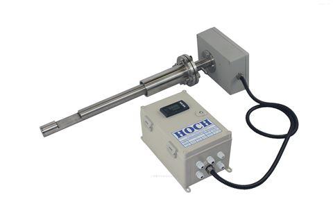 H-EMP100便攜式氣體檢測儀