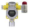 RBT-8000-FCX检测乙炔气体报警器