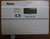 RBK-6000-ZL1N型氣體報警控制器壁掛式主機