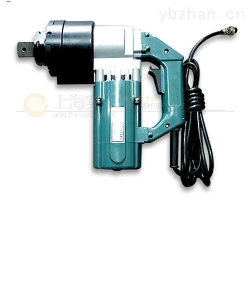 电动扭矩扳手手持式工具(M18-M56螺栓)