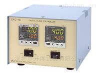 DFC-10销售INFLIDGE英富丽温度调节器、温控仪