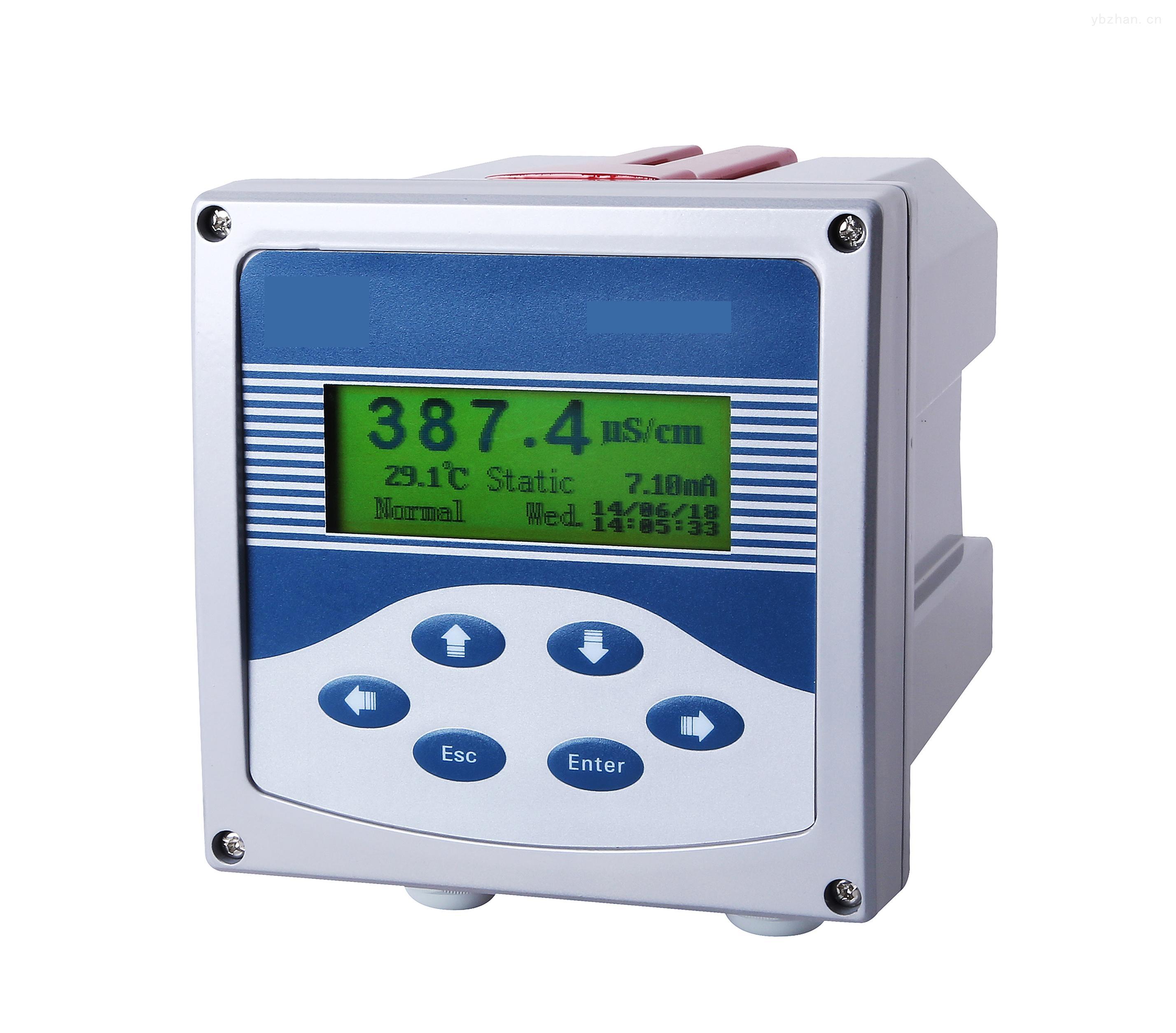 DDG-5188F型工业电导率仪价格