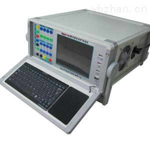 HDJB-702-安徽省三相智能继电保护测试仪价格