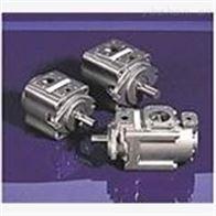PFG-160-D意大利ATOS齿轮泵材质 阿托斯泵维修方法