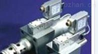 ATOS电磁阀技术样本