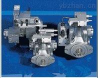 阿托斯变量轴向柱塞泵原理