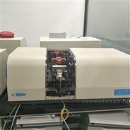 耶拿TAS-990二手原子吸收光谱仪租赁