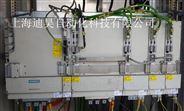 西門子數控系統X軸Y軸Z軸SP軸報警300607