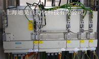 西门子611U驱动器过流6SN1123过载维修