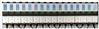 SSK-1080型氣體報警控制器非防爆