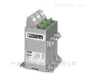 PWT 135-800AC-FM-1/2类防雷/电涌保护器PWT 135-800AC-FM