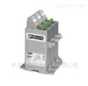 1/2類防雷/電涌保護器PWT 100-800AC-FM