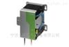 大功率存储设备QUINT-BAT/24DC/12AH模块