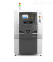 直接金屬打印 (DMP):PROX™ 200