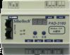模拟量/Modbus TCP模块