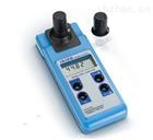 HI93703C微電腦濁度測定儀