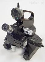 德国Walter Uhl便携式测量显微镜