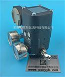 EPC1270-AS-OG正作用电气转换器