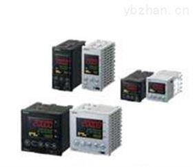 E5CC-RX2ASM-800OMRON温控表主要参数