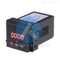 SX45J-ACV可编程数显单相交流电压表
