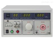 HY2670E医用设备测试  医用耐压仪价格