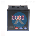 SX96J-ACV 数显单相交流电压表
