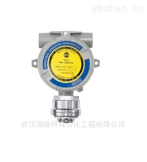 GTD-1000Tx有毒气体检测仪