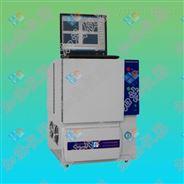 湖南加法供应润滑脂寿命试验机SH/T0773
