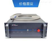 創鑫單模連續光纖激光器激光切割激光焊接
