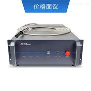 創鑫單模塊連續光纖激光器激光切割激光焊接