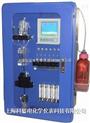 硅磷酸分析仪