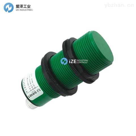 SELET传感器K14系列 示例K14EG30P0
