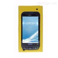 Smart-Ex 01M符合GB3836资质 防爆手机Smart-Ex 01M