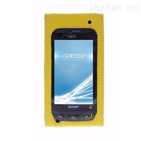 符合GB3836资质 防爆手机Smart-Ex 01M