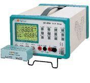 MT4090中国台湾茂迪MOCATH MT4090台式LCR测试仪