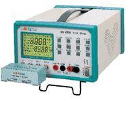 台湾茂迪MOCATH MT4090台式LCR测试仪