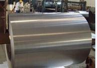 B50A250电工钢芯片B50A250电工硅钢片