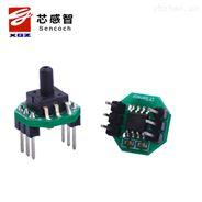 GZP6867数字信号输出压力传感器模块
