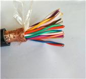 ZR-RVSP2*2*1.5阻燃双绞电缆价格