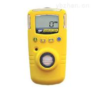 便携氯化氢气体检测仪GAXT-Z
