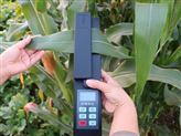 LAM-G植物叶面积仪