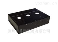 LQD-K60井澤銷售日本DYNATEC無影光源