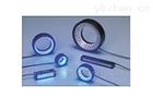 進口日本DYNATEC紫外線照明燈