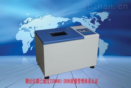 HZQ-C-數顯雙層氣浴振蕩器