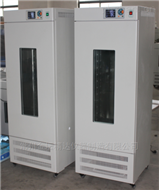 ZHP-280生物環保用立式生化恒溫培養箱